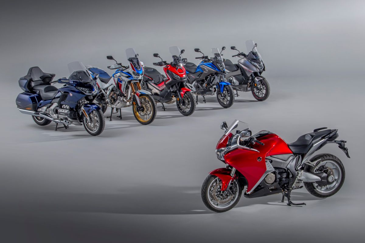 305911_Honda_reaches_ten_years_of_production_of_Dual_Clutch_TransmissionX2