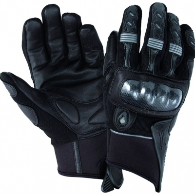 rukavice Bottrop