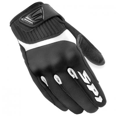rukavice G-FLASH