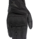 rukavice WARDEN