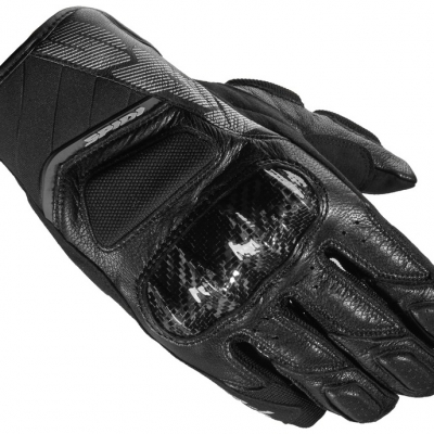 rukavice STR4 COUPE