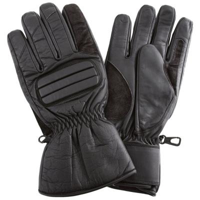 rukavice Strase
