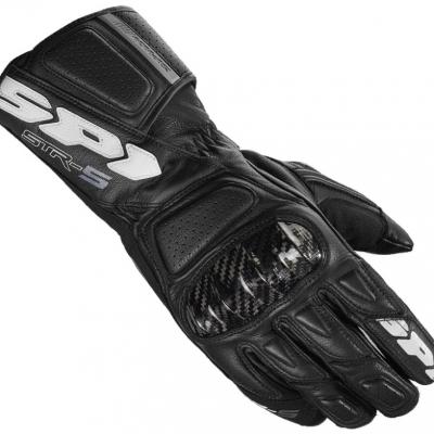 rukavice STR5