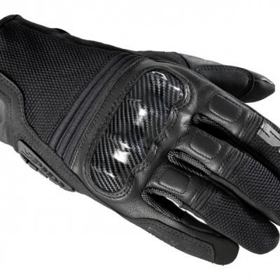 rukavice TX-2
