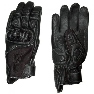 rukavice Kempten
