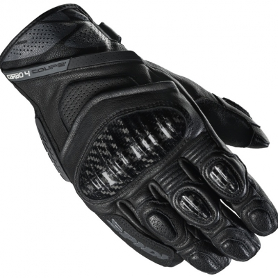 rukavice C4 COUPE