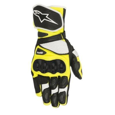 rukavice SP-1 2