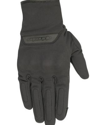 rukavice C-1 2 WINDSTOPPER