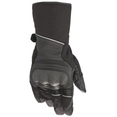rukavice WR-2 2 GORE-TEX®  GORE GRIP