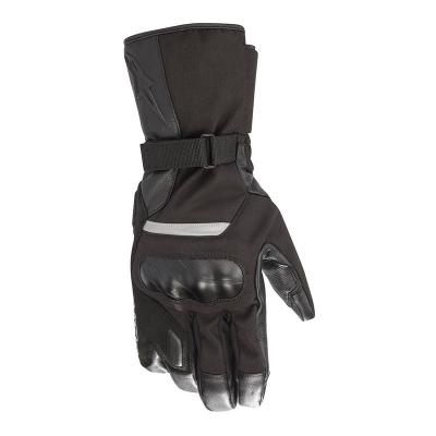 rukavice APEX 2 DRYSTAR