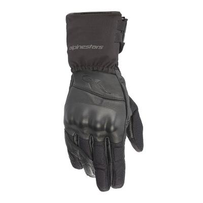 rukavice 365 DRYSTAR 4 v 1
