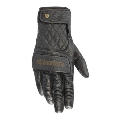rukavice BRASS OSCAR