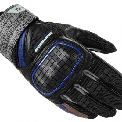 rukavice X-FORCE