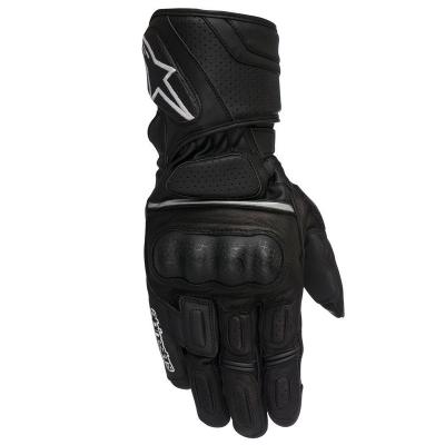 rukavice SP Z DRYSTAR