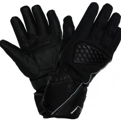 rukavice Garmisch