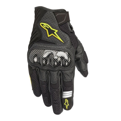rukavice SMX-1 AIR 2