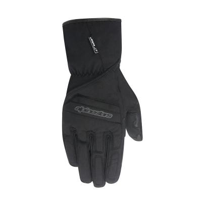 rukavice SR-3 DRYSTAR