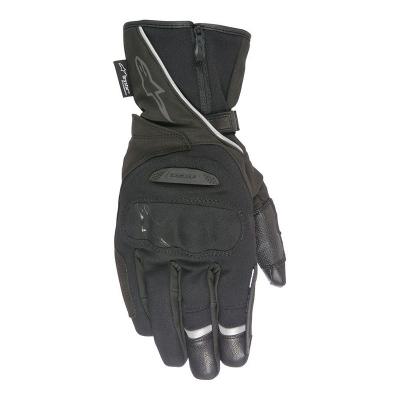 rukavice PRIMER DRYSTAR