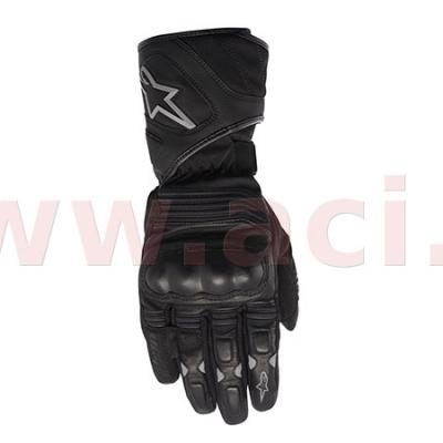 rukavice VEGA Drystar