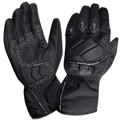 rukavice Geneve