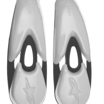 slidery špičky pro boty SMX-R/SMX-1/2/4/5/WP/STELLA/SUPERTECH R