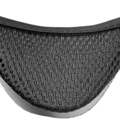 bradový deflektor pro přilby Integral 3.0