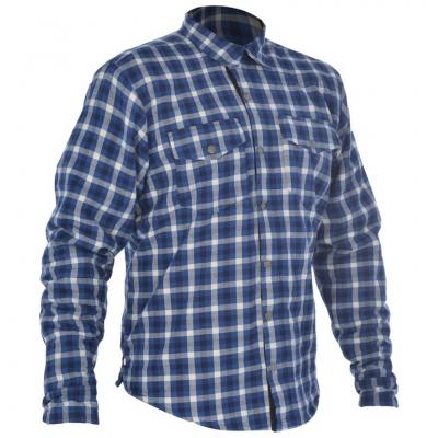 košile KICKBACK CHECKER s Kevlar® podšívkou