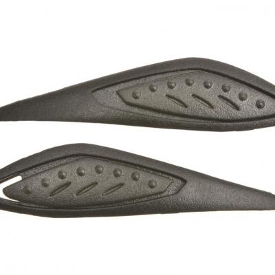 kryty ventilace zadní pro přilby N180