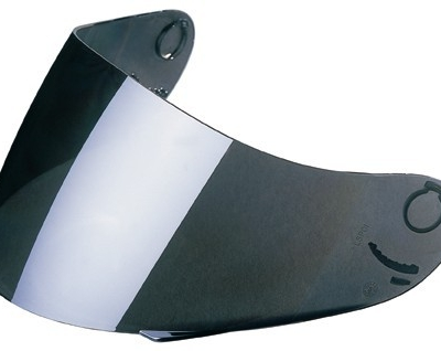 plexi pro přilby Monaco/Paname/Kite/Falcon/Osprey/Kestrel/Breva´R/Vertigo