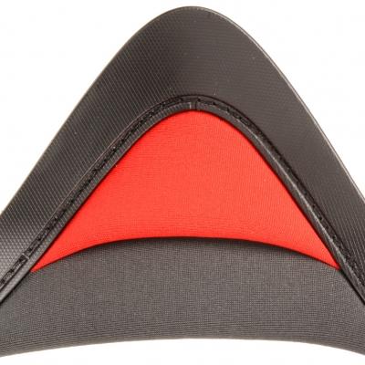bradový deflektor pro přilby N312