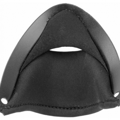 bradový deflektor pro přilby N965