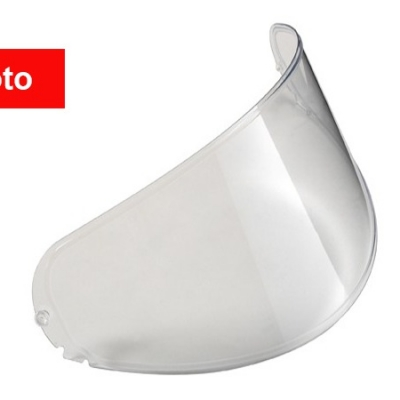 pinlock pro přilby RAFFALE/MH2/TH2 s přípravou pro pinlock