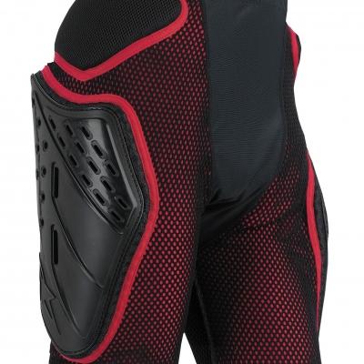šortky pod kalhoty FREERIDE 2021