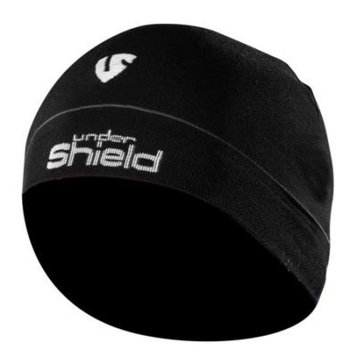 čepice pod přilbu Hero Inner helmet