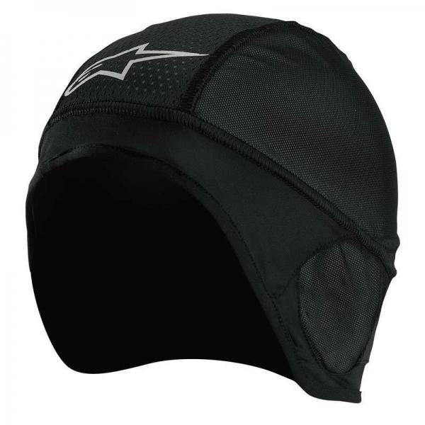 čepice pod přilbu SKULL CAP BEANIE