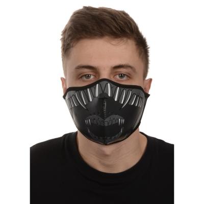 maska neoprenová Tusk
