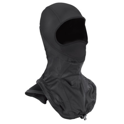 Kukla BALACLAVA H2OUT