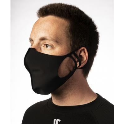 sportovní ochranná maska
