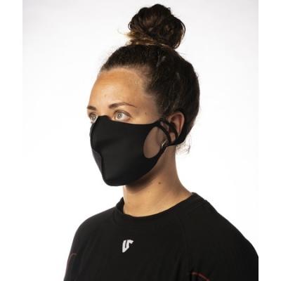 sportovní ochranná maska - dámská