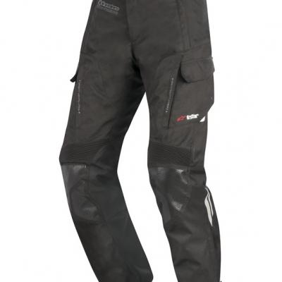 kalhoty ANDES DRYSTAR