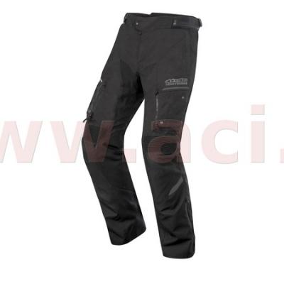 kalhoty VALPARAISO 2 DRYSTAR