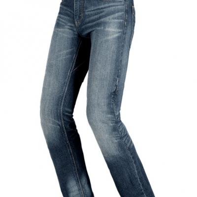 jeansy J TRACKER