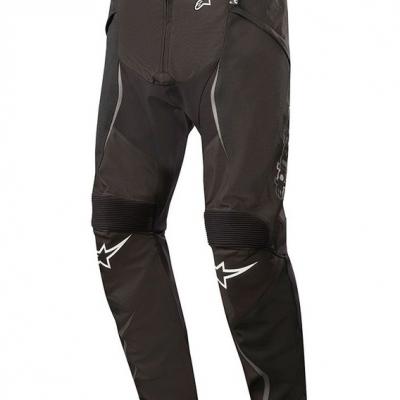 kalhoty A-10 AIR 2