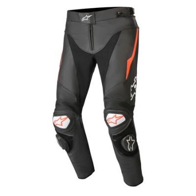 kalhoty TRACK 2