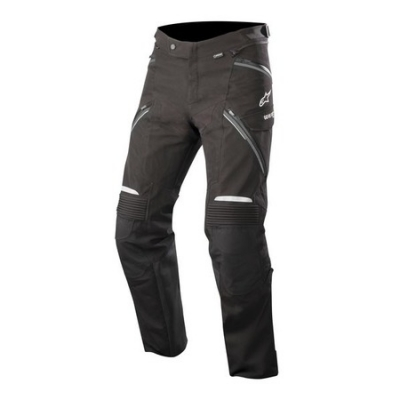 kalhoty BIG SUR GORE-TEX PRO