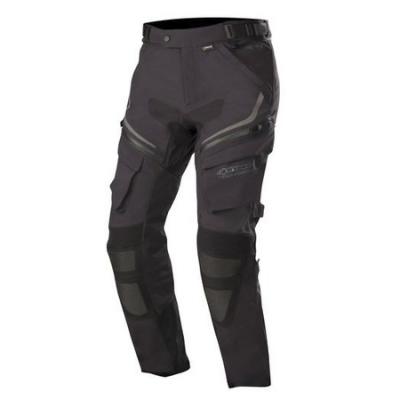 kalhoty REVENANT GORE-TEX PRO