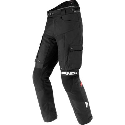 kalhoty ALLROAD