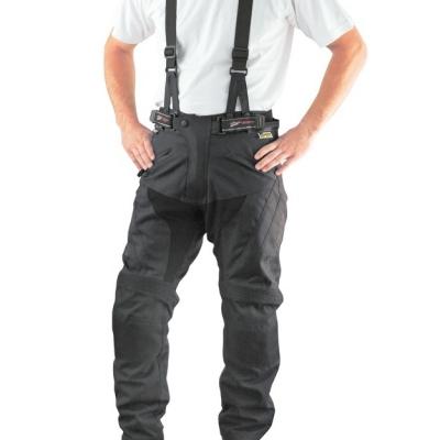 kalhoty Kodra Strap