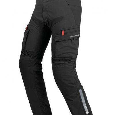 kalhoty PATRIOT