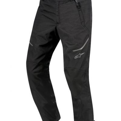 kalhoty AST-1 WATERPROOF